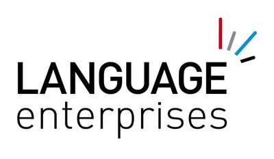 Language Enterprises
